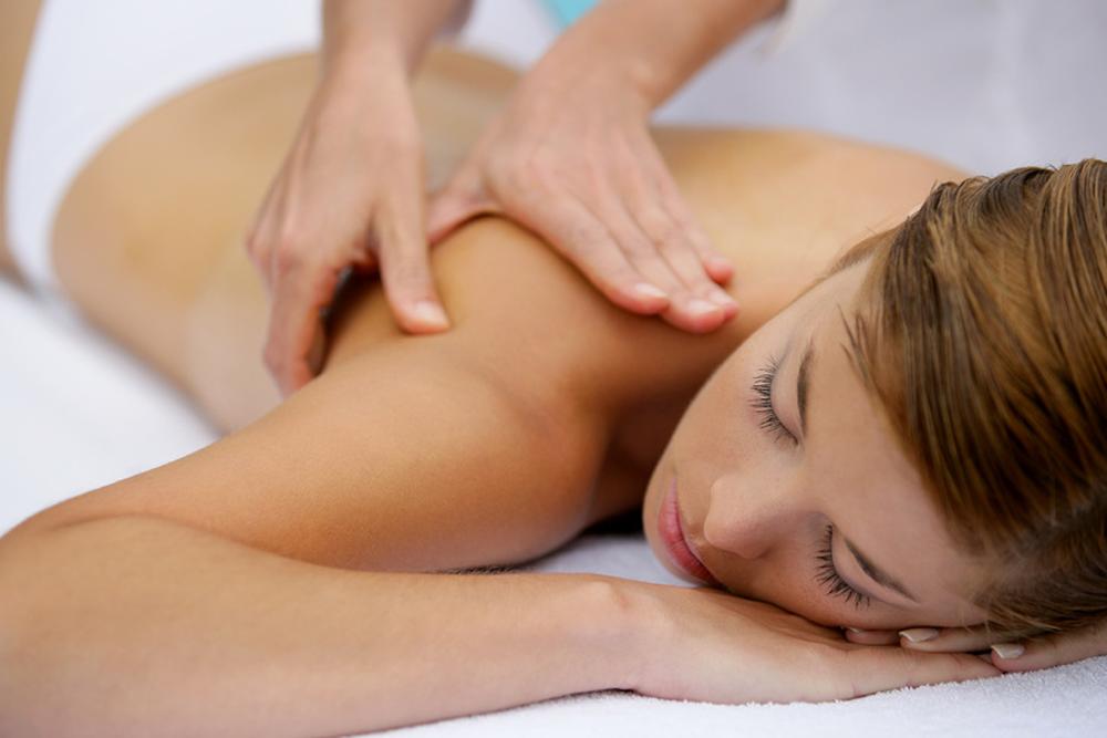 hemsida erotisk massage djup hals