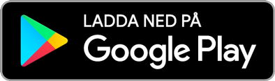 Ladda ner vår app på Google Play