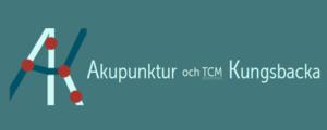 Akupunktur & TCM Kungsbacka