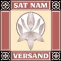 Sat Nam Versand